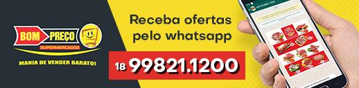 Click e receba nossas ofertas pelo Whatsapp!