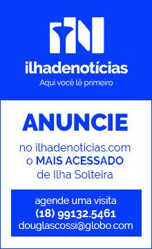 Ilha de Notícias - Anuncie