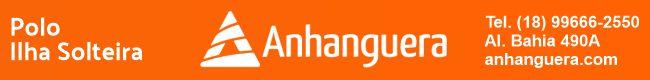Anhanguera - Leaderoard