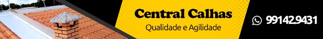 Central Calhas