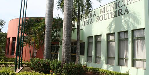Vereadores já discutem orçamento de Ilha para 2018; Previsão é que cidade arrecade R$ 123 milhões