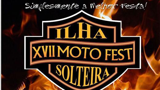 Pontos de venda de ingressos para o Moto Fest são ampliados