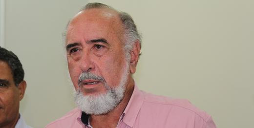 STJ nega liminar a Edson Gomes e mantêm prefeito preso