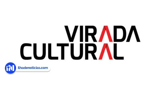 Virada Cultural é confirmada em Ilha Solteira e coincidirá com a final do MPB