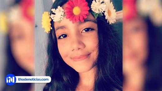 Órgãos de adolescente de Ilha Solteira vítima de acidente são doados