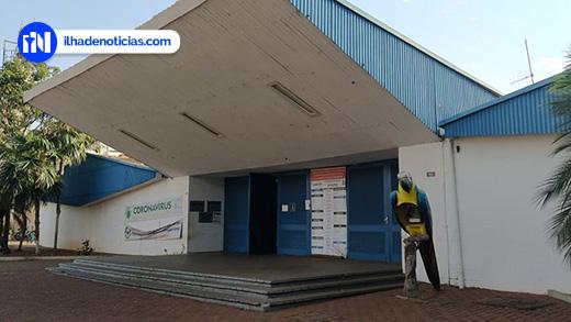 Prefeitura abre processo seletivo; Salários vão até R$ 6,8 mil